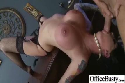 Sex gros seins du monde